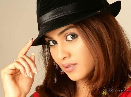 genelia d souza wallpapers. Actress Genelia D#39;Souza