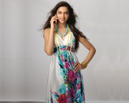 wallpapers of bollywood actresses. Bollywood Actress Mobile
