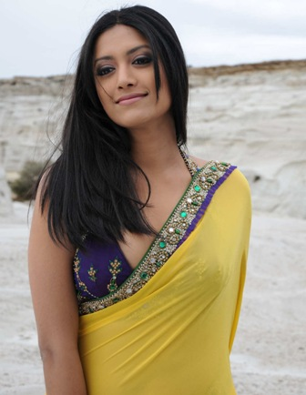 mamtha-mohandas-hot-saree-photos7.jpg (336×434)