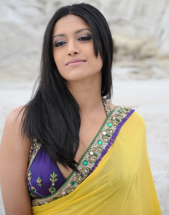 mamtha-mohandas-hot-saree-photos5.jpg (336×428)