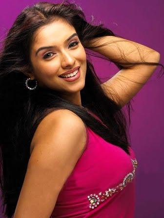 beautiful_south_indian_hot_actresses11.jpg (336×448)