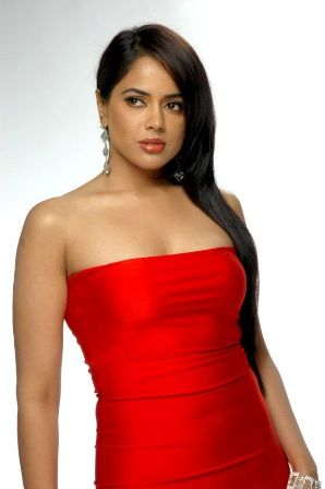 beautiful_south_indian_hot_actresses1.jpg (298×448)