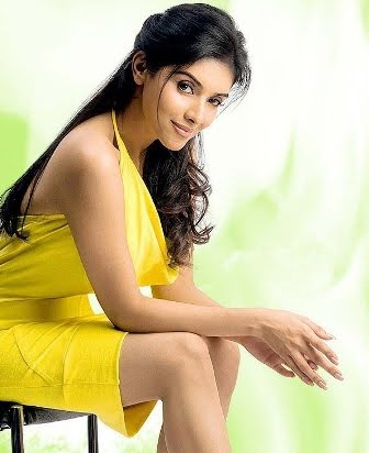 Hot Tamil Actress Wallpapers Photos7