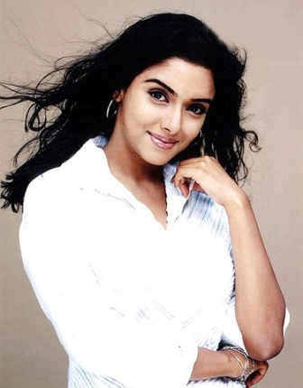 indian actress wallpapers. Indian Actress Wallpapers,