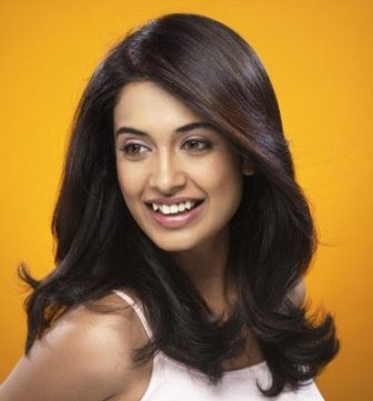 Sarah Jane Dias Hot Wallpapers