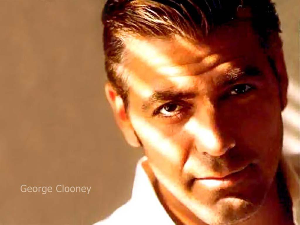 http://3.bp.blogspot.com/_mYazZZaJcAA/TOOJA6FwxTI/AAAAAAAAERQ/cWg_uoLbjJw/s1600/wallpapers_george_clooney_1_1024.jpg
