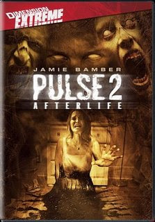 Pulse 2: Afterlife   Dual Audio