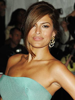 Eva Mendes filmography | Eva Mendes hot wallpapers | Eva Mendes hot