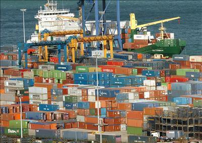 Proceso de Exportacion Peru el Proceso de Exportación