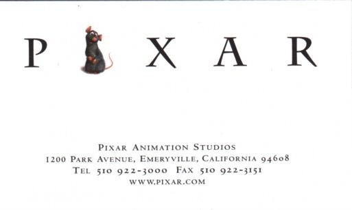 [pixar_biz_card.jpg]