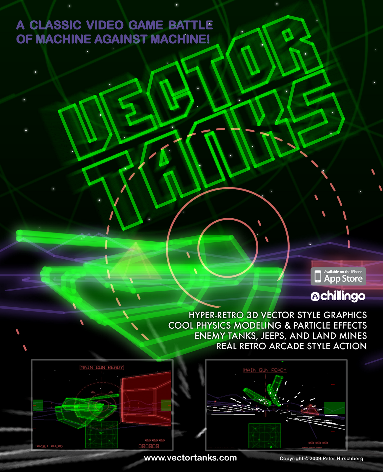 [vector_tanks_print_ad_final_crop.png]