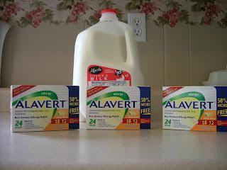aciclovir tablets price uk