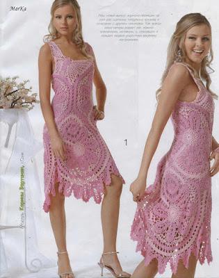 http://3.bp.blogspot.com/_mYw_a4LVlPQ/TAm-kTCmrrI/AAAAAAAAAXo/AdzKd5kcdm4/s1600/vestido_rosa_02.jpg
