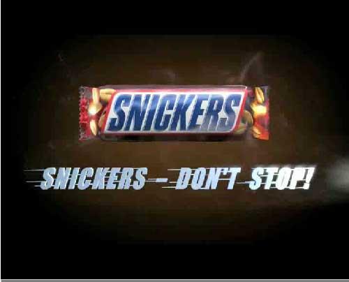 [snickers.jpg]