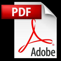 موسوعة برامج بتكنولوجيا العين الذهبية الإصدار الأول - صفحة 2 Adobe+Reader
