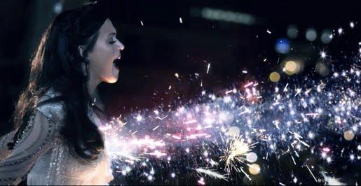 firework katy perry. /2010/katy-perry-firework/