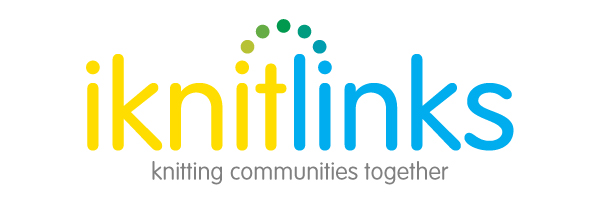 iknitlinks