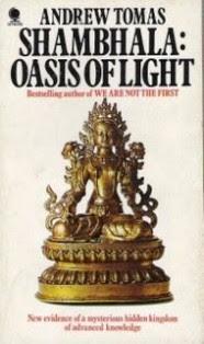 El Código Roerich y la Piedra de Chintamani (movido relación pax esferas y BSP)- PARRAVICINI Y LOS 3 CÍRCULOS Andrew_Tomas_book_2%5B1%5D