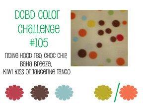 [color105+(2).jpg]