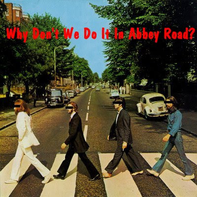 Hommage à Abbey Road Abbey_road%5B1%5D