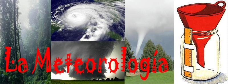 Meteorología