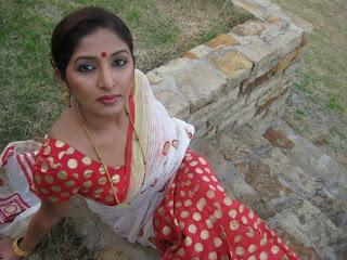 Tamil Sex Stories - Tamil  Sex Story - அக்காவின் காமவெறி