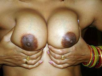 fsitamil.blogspot.com - Tamil Sex Stories - Tamil Sex Story -  அக்காவின் காமவெறி