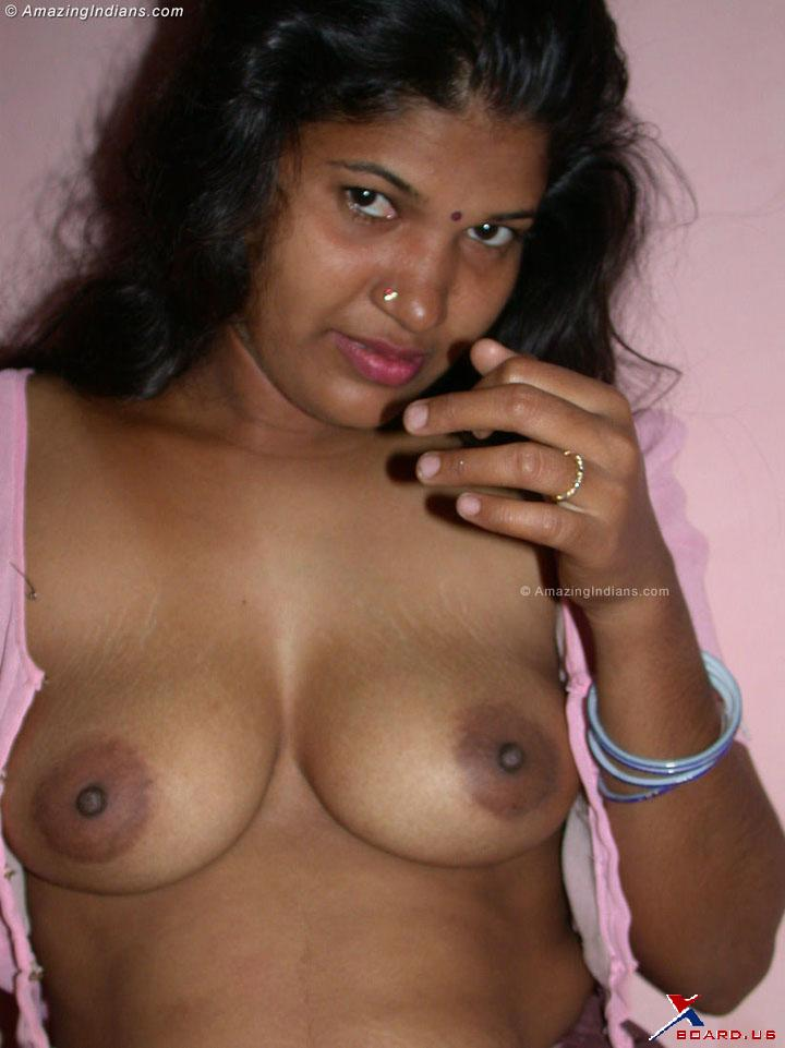 Kirthiga tamil sex stories