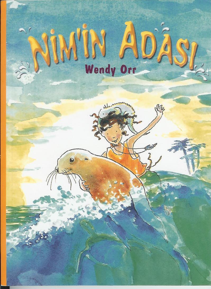 [Nim's+Island+Turkey]