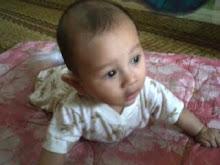 Anas 5 Bulan