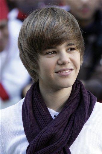 Justin bieber dead 2011 29 Jan 2011 . Is Justin Bieber Dead,