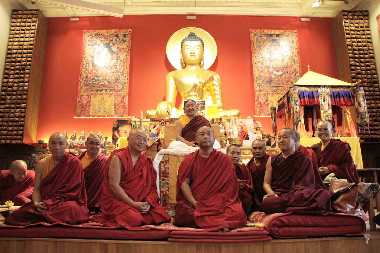 Kết quả hình ảnh cho jigme khyentse rinpoche