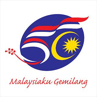 http://3.bp.blogspot.com/_mZymLWCub3I/RtaafiMIB4I/AAAAAAAABJ0/Xw0M7JcXRLw/s320/malaysiaku%2Bgemilang.jpg
