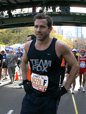 Ryan Reynolds Workout Routine on More On Ryan Reynolds Workout And Diet Routine At This Post
