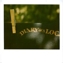 DIARY TEES