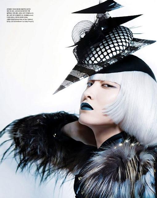 http://3.bp.blogspot.com/_m_3PqTnwV8k/SRPL1pMDTfI/AAAAAAAAKKk/DOh4Yq9PilQ/s640/Daul+Kim+-+Korea+Vogue+September+2008+-+7.jpg