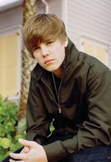 Justin-bieber