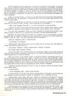 Candelario salamanca toros en 1920