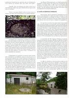 articulo Jose Ignacio Diez Elcuaz2