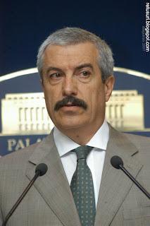 Cu Mustata - Calin Popescu Tariceanu