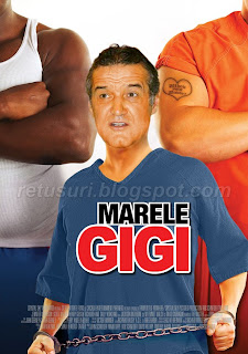 Free Marele Gigi