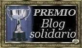 Blog Solidário