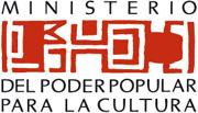 Web Oficial MPP para la Cultura