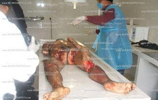 facebook lifts ban on beheading videos oct 22 2013 market