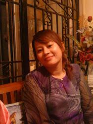 MY MOM ♥
