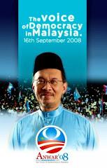 Anwar'08