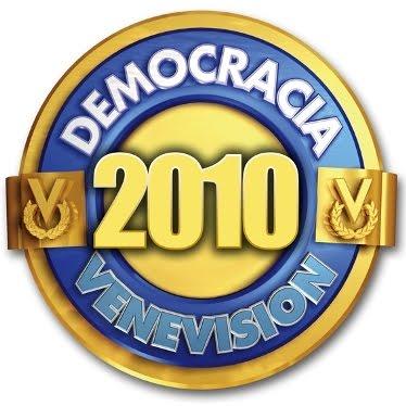 venevicion tv: