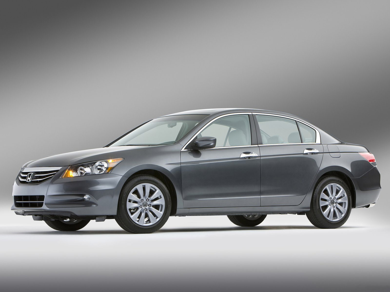 2010 Honda Accord For Sale >> 2011 HONDA Accord Japanese car photos, accident lawyers info