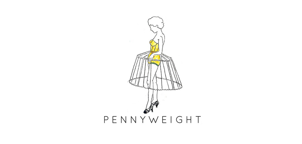Pennyweight