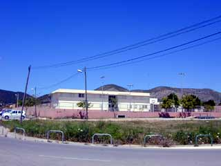 CEIP Can Cantó
